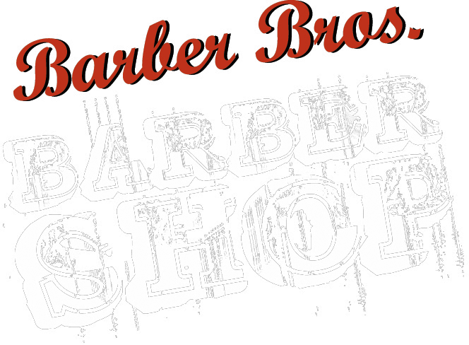 Barber Bros Inc.