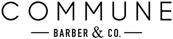 Commune Barber & Co.