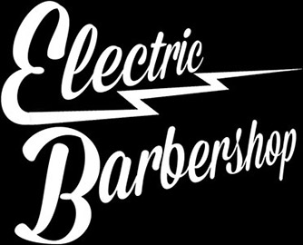 Electric Barbershop