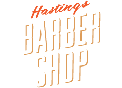 Hastings Barbershop