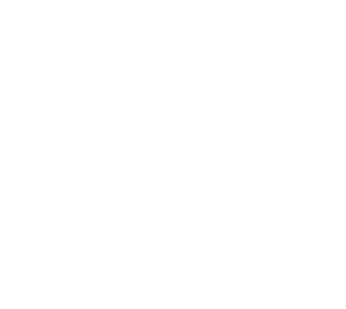 House of Reilly Barbershop