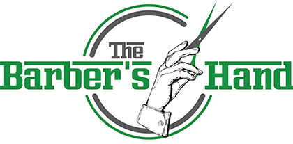 The Barber's Hand