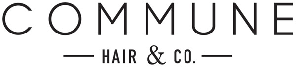 Commune Hair & Co.