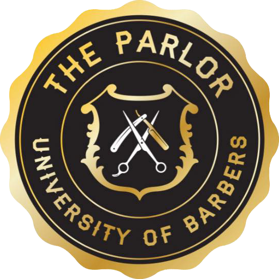 The Parlor University of Barbers